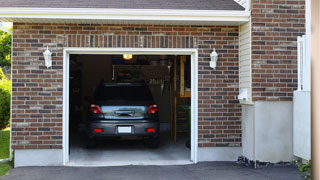 24 7 trusted garage door repair in chicago il for Chicago garage door repair chicago il